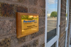 Permaroof Peterborough Roofing Specialists